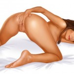 Naked Celebs for free - Famous Comics Nude Celebs