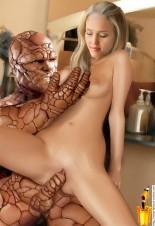 Celebrity revelations xxx - Nude Celebs