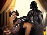 Star hoes porn comix - Famous Comics Natalie Portman